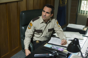 Nestor Carbonell pic #1241356