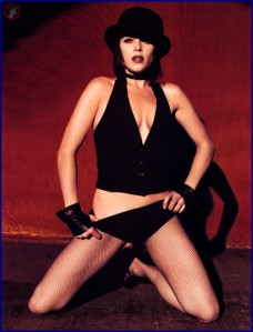 Neve Campbell pic #86144