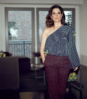Neve Campbell pic #957240
