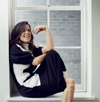 Neve Campbell pic #957236
