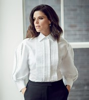 Neve Campbell pic #957241