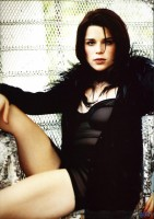 photo 19 in Neve Campbell gallery [id22333] 0000-00-00