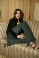 photo 22 in Neve Campbell gallery [id22297] 0000-00-00