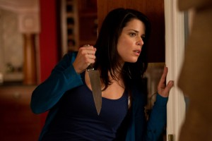 Neve Campbell pic #769011