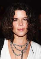 Neve Campbell pic #768997