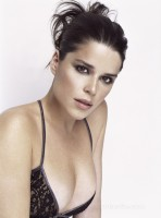 Neve Campbell pic #768995