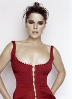 Neve Campbell pic #769007