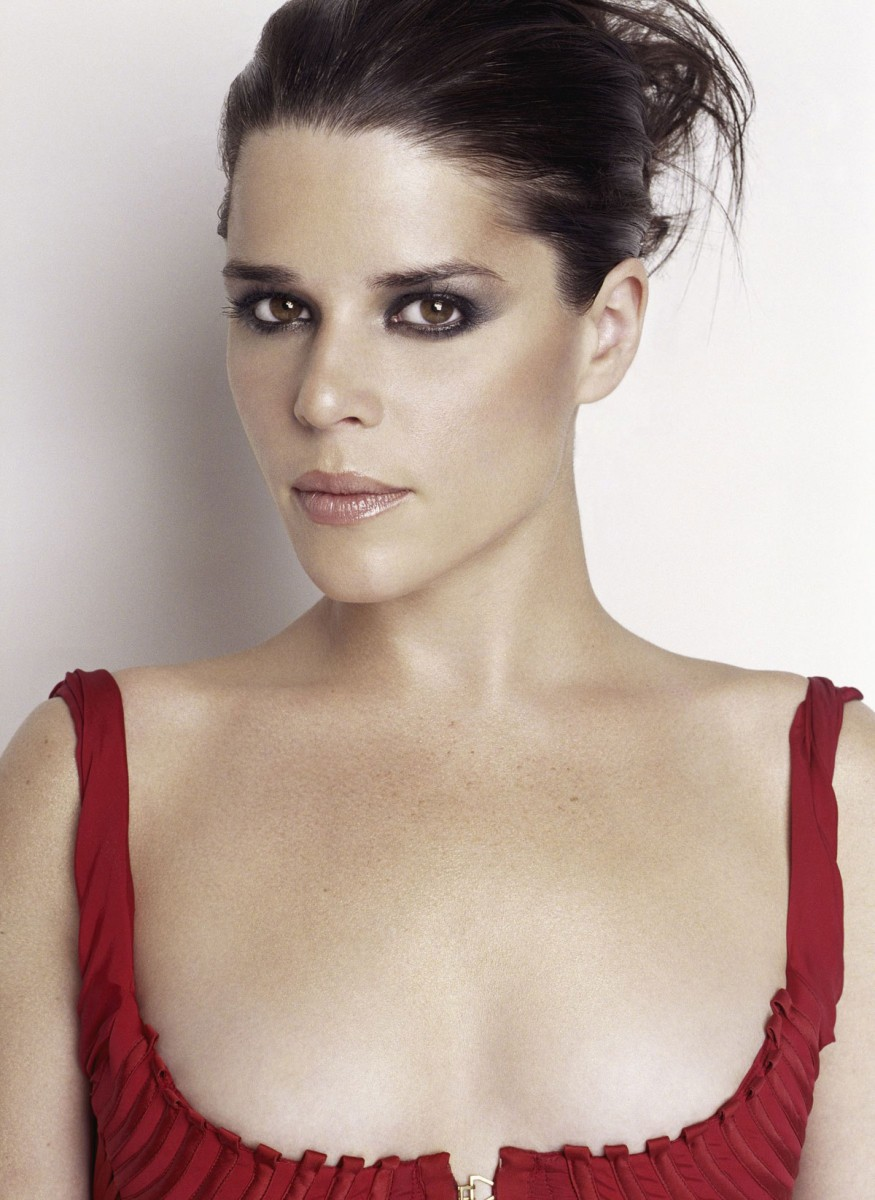 Neve Campbell: pic #769004