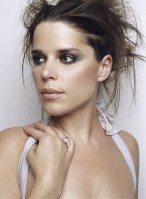 Neve Campbell pic #31149