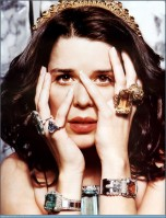 photo 12 in Neve Campbell gallery [id26036] 0000-00-00