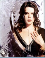 photo 13 in Neve Campbell gallery [id26035] 0000-00-00