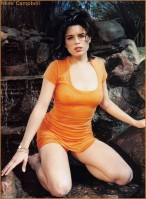 photo 18 in Neve Campbell gallery [id22334] 0000-00-00