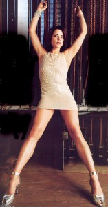 Neve Campbell pic #22332