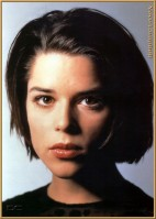 photo 28 in Neve Campbell gallery [id1479] 0000-00-00