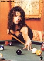photo 27 in Neve Campbell gallery [id1481] 0000-00-00
