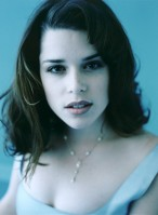 Neve Campbell pic #769008