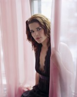 photo 11 in Neve Campbell gallery [id30570] 0000-00-00