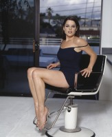 Neve Campbell pic #31152