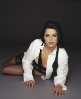 photo 9 in Neve Campbell gallery [id31140] 0000-00-00