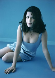 Neve Campbell pic #85540