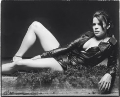 Neve Campbell pic #768999