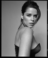 Neve Campbell pic #769001