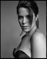Neve Campbell pic #769002