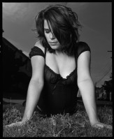 Neve Campbell pic #769003