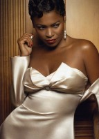 photo 4 in Nia Long gallery [id49627] 0000-00-00