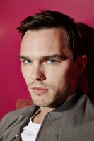 photo 21 in Nicholas Hoult gallery [id822067] 2015-12-26