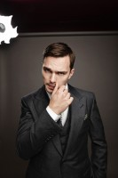 photo 15 in Nicholas Hoult gallery [id822073] 2015-12-26