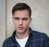 photo 20 in Nicholas Hoult gallery [id822068] 2015-12-26