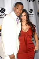 Nick Cannon pic #563742