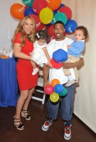photo 3 in Nick Cannon gallery [id542242] 2012-10-14