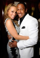 photo 5 in Nick Cannon gallery [id108925] 2008-09-11
