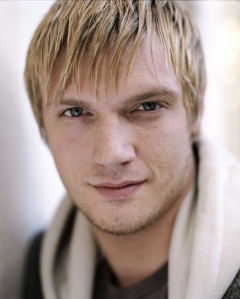 photo 4 in Nick Carter gallery [id64746] 0000-00-00