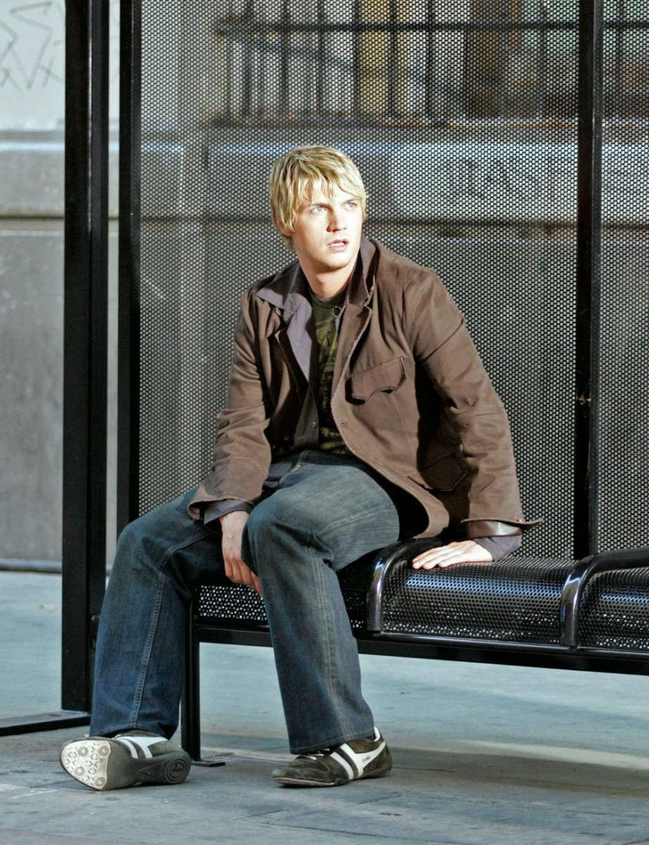 Nick Carter: pic #64751