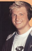 photo 21 in Nick Carter gallery [id64749] 0000-00-00