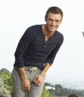 Nick Carter pic #335678