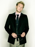 photo 6 in Nick Carter gallery [id335637] 2011-01-31