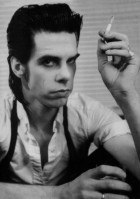 photo 4 in Nick Cave gallery [id405488] 2011-09-21
