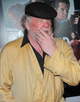 Nick Nolte pic #566937