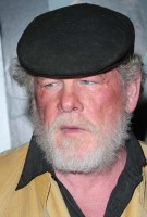 Nick Nolte pic #566929