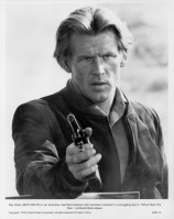 Nick Nolte pic #161132