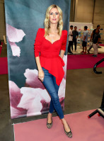 photo 9 in Nicky Hilton gallery [id1168595] 2019-08-16