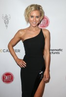 photo 24 in Nicky Whelan gallery [id988332] 2017-12-11
