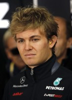 photo 28 in Rosberg gallery [id463510] 2012-03-23