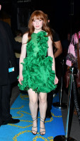 photo 6 in Nicola Roberts gallery [id1153444] 2019-07-19