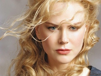 photo 4 in Nicole Kidman gallery [id140509] 2009-03-20