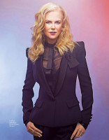 photo 17 in Nicole Kidman gallery [id1193772] 2019-12-13